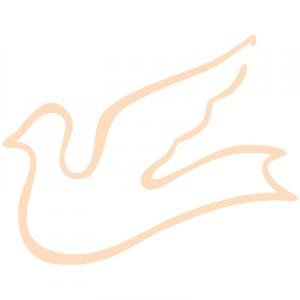 LogoColorNoText.jpg