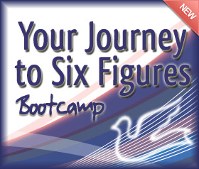 side_banner boot camp