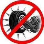 tyre kicker logo