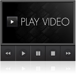 Play Video  reduced.png