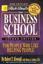 business school Second edition