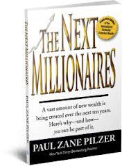 next trillion