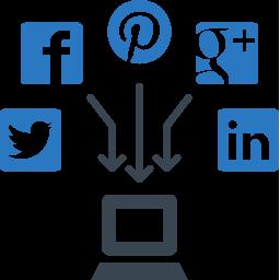 Online-Presence-Management