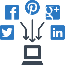 Online-Presence-Management2