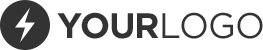 SampleLogo-Dark35