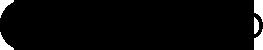 SampleLogo-Dark61