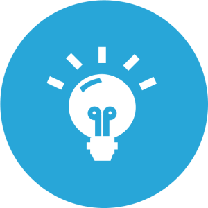 Smart-Idea11