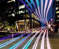 Telecoms and broadband