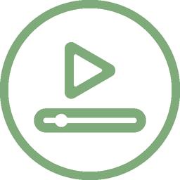 Video-Marketing122