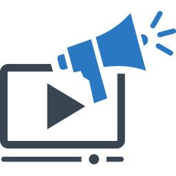 Video-Marketing2