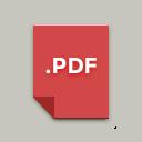 format_pdf111