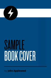sample-book-682x10242