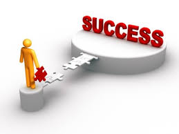 success in Network Marketing2